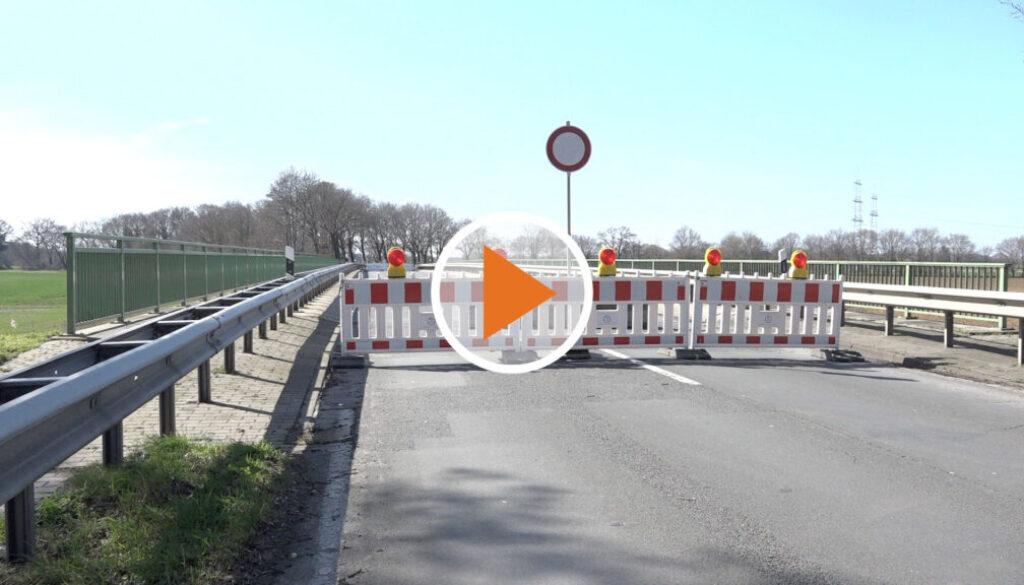 Screen_Lambertbrücke Meppen