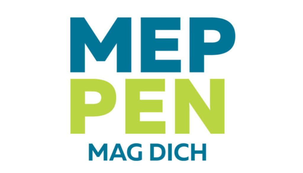 Screen_Meppen Aktion Saubere Landschaft