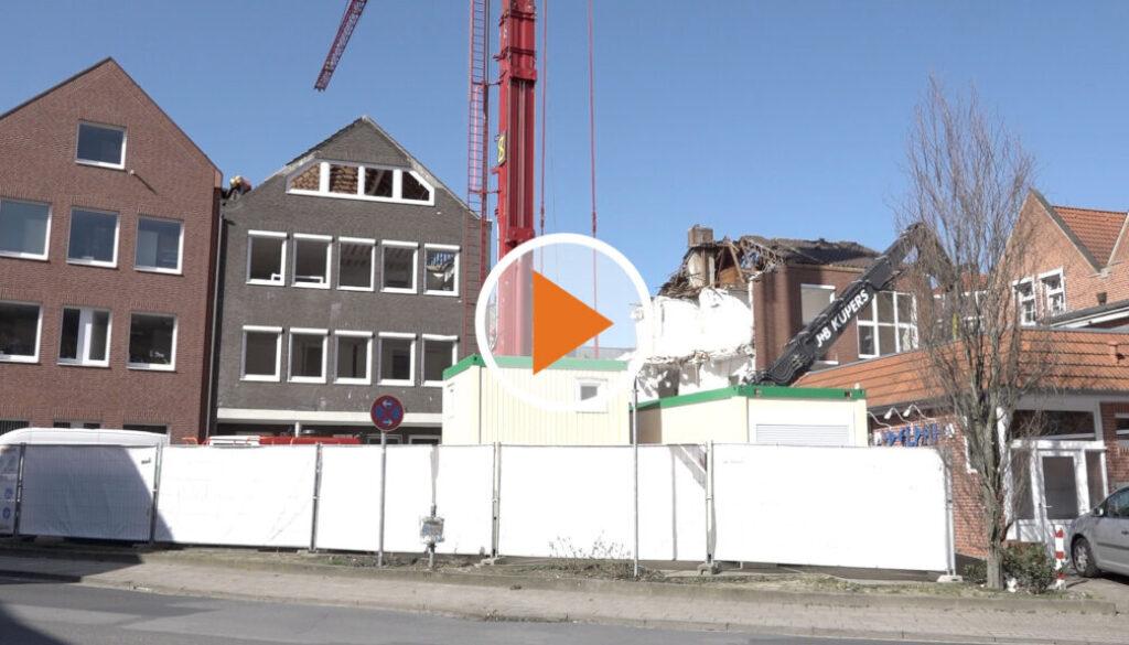 Screen_Meppener Stadthaus wird abgerissen