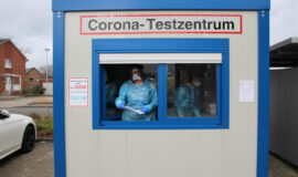 Screen_Testzentrum