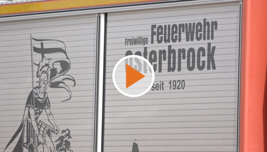 Screen_Neues-Katastrophenfahrzeug-in-Geeste
