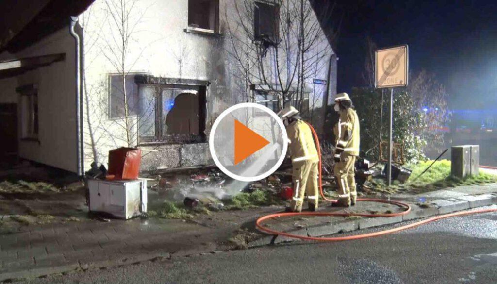Screen_Sperrmuell brennt Meppen