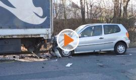 Screen_Toedlicher Verkehrsunfall in Osnabrueck