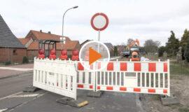 Screen_Warum Esterwegen von Baustellen umgeben ist