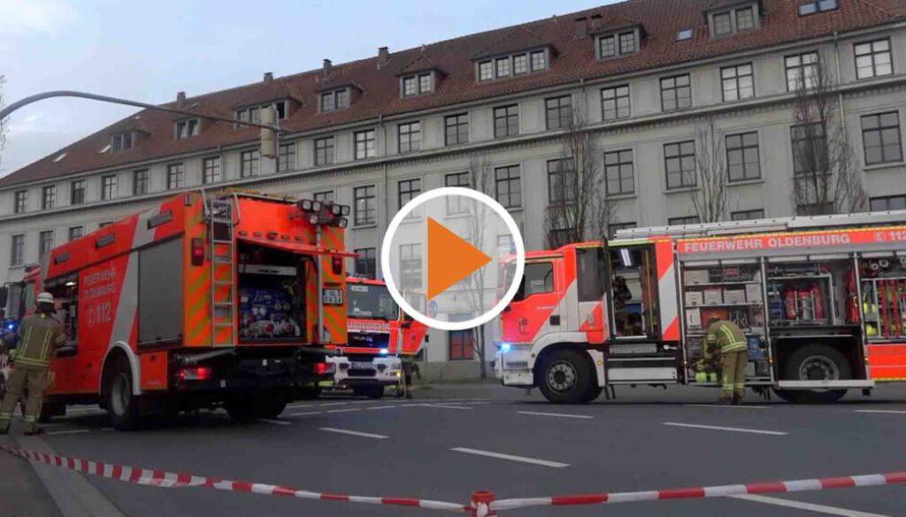 Screen_Wohnungsbrand mit Todesfolge