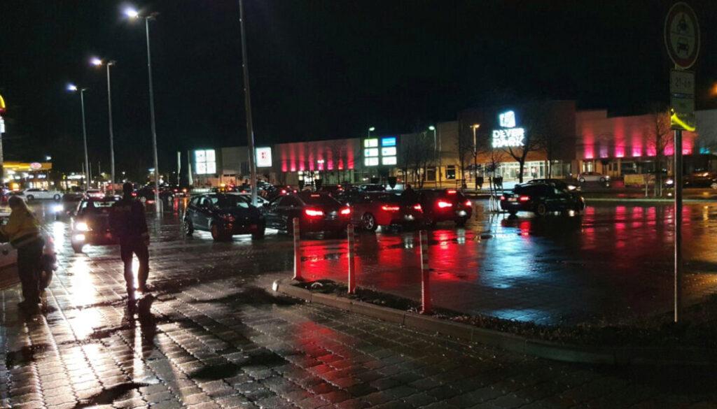Screen_papenburg erneut 29 anzeigen gegen autoturner