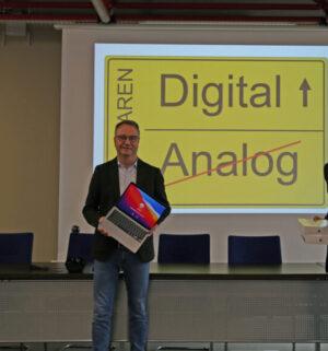 screen_Digitalisierung an Harener Schulen