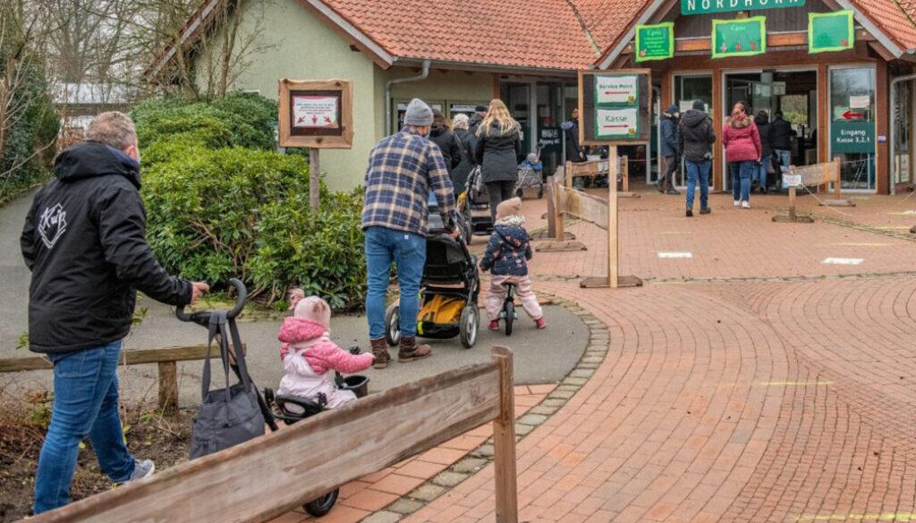 screen_Niedersaechsische Zoos duerfen oeffnen