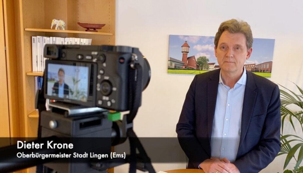 screen_Osteransprache Dieter Krone