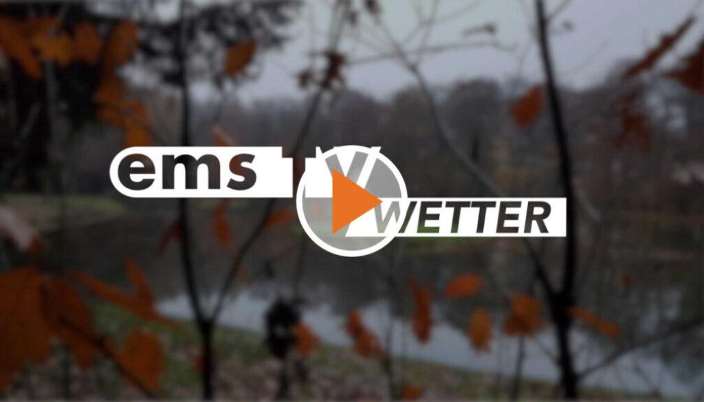 21 04 06 Wetter SCREEN WEB