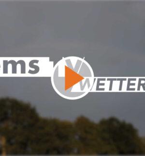 21 04 14 Wetter Screen