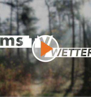 21 04 15 Wetter Screen