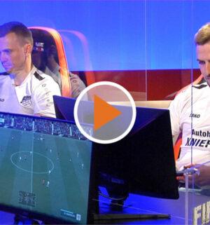 21 04 27 SCREEN_EWE FIFA Cup Gruppe D