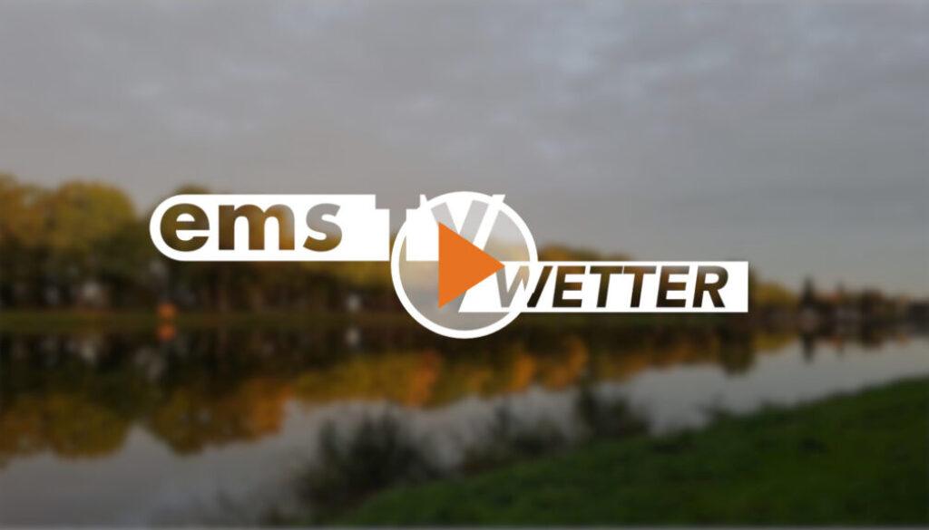 Screen_21 04 12_Wetter