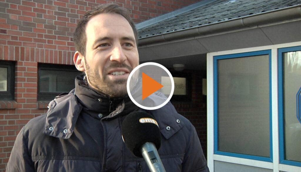 Screen_21 04 13_Puttkammer Interview