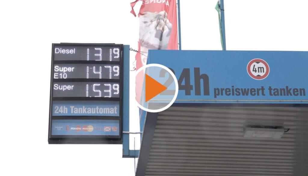Screen_21 04 14_Benzinpreise_