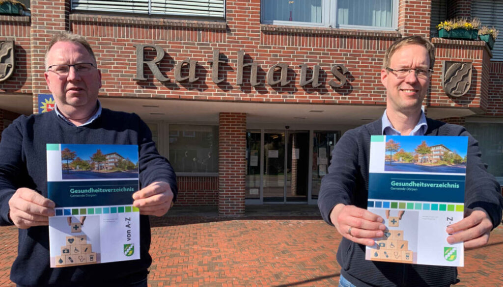Screen_21 04 22 Gemeinde Doerpen erstellt Gesundheitsverzeichnis