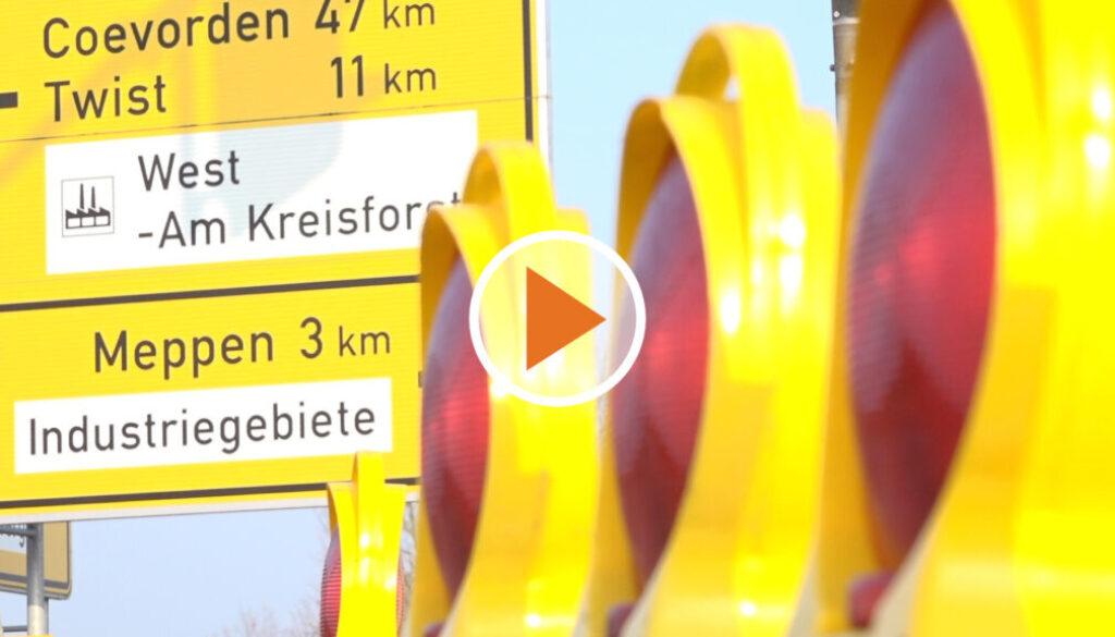 Screen_210421 Lambertsbrücken