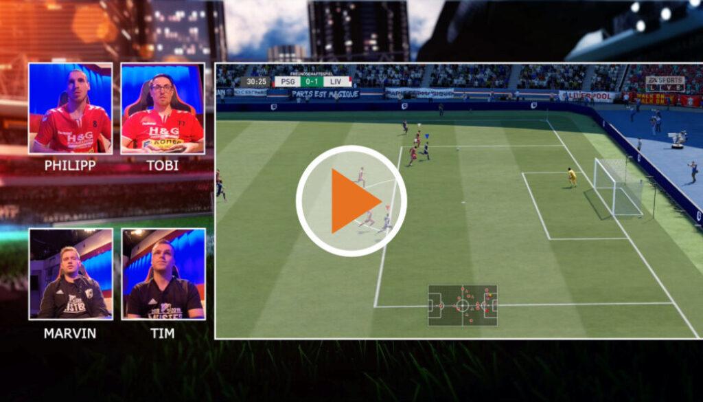 Screen_EWE FIFA Cup Emsland Gruppe B