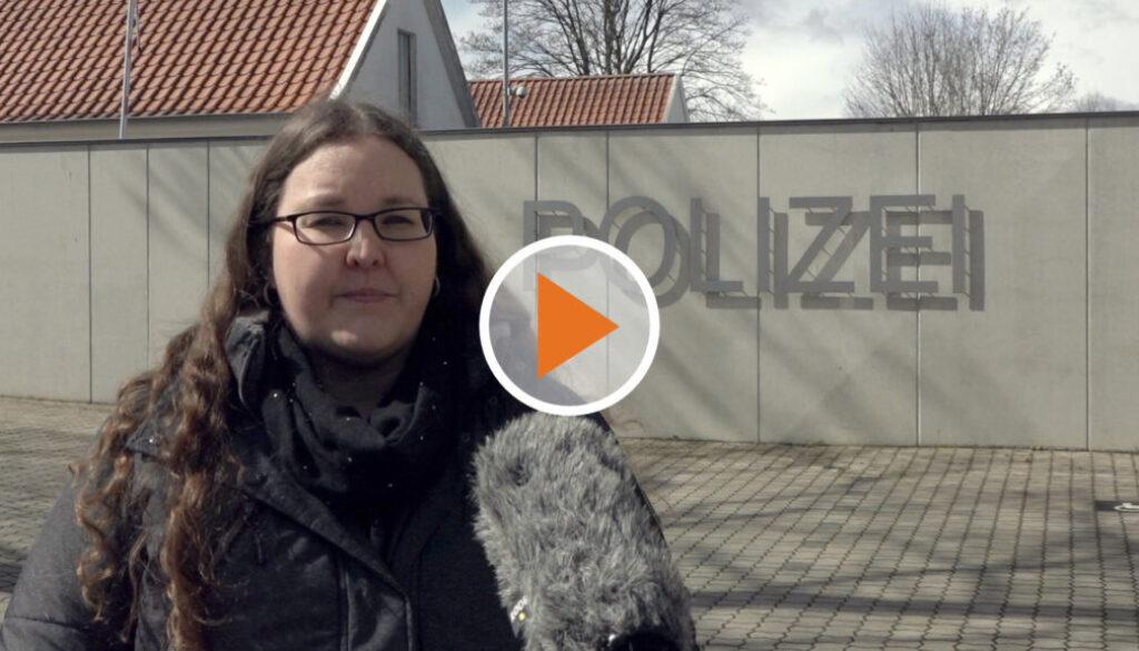 Screen_Statement Polizei
