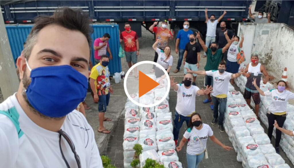 Screen_pater-beda-hilft-in-brasilien