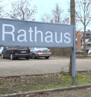 screen_ Rathaus Emsbueren