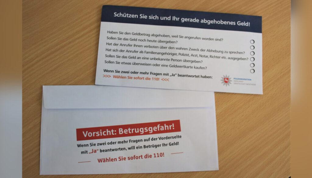 screen_Umschlag gegen Telefonbetrug