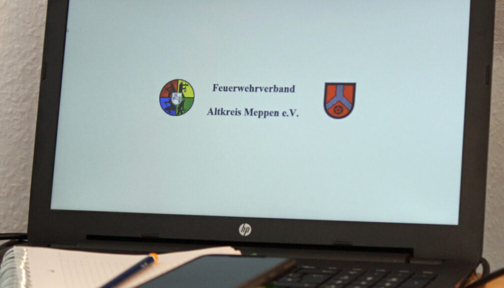 screen_erstmals online feuerverband versammlung