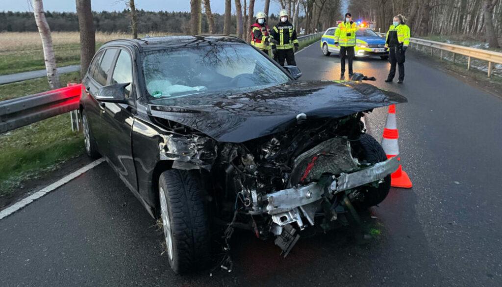 screen_l51 frau bei unfall verletzt