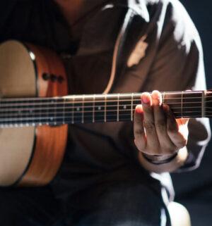symbol_gitarre_musik_konzert