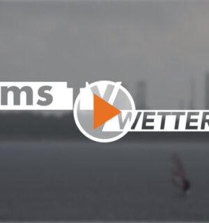 21 05 04 Wetter Screen