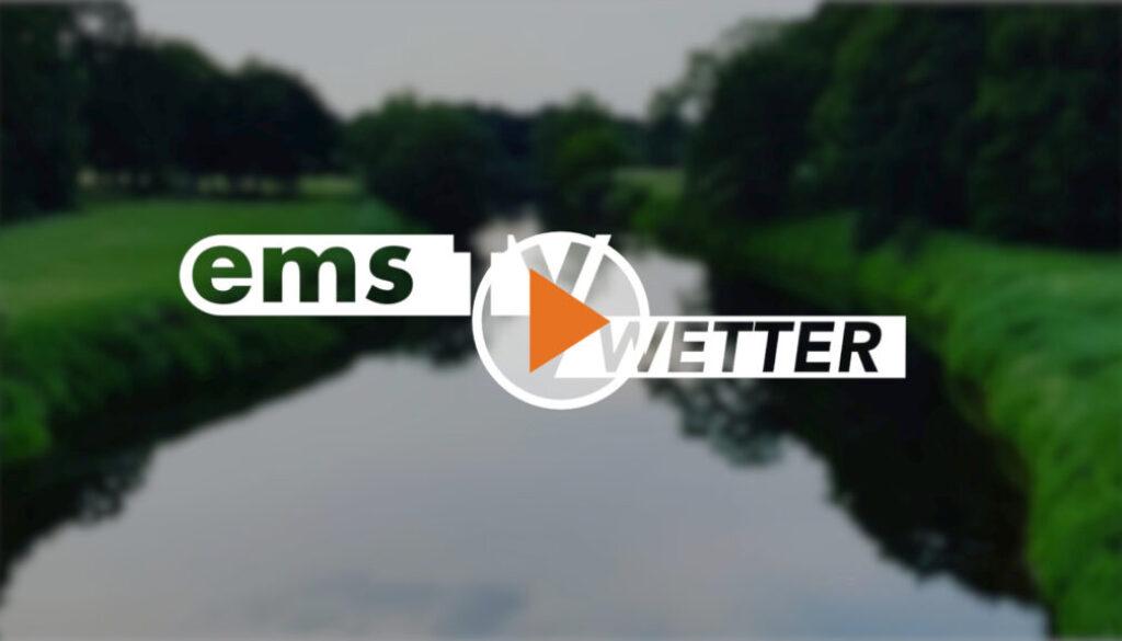 21 05 06 Wetter Screen