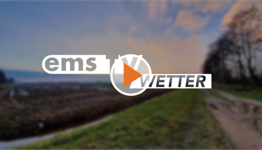 21 05 07 Wetter Screen