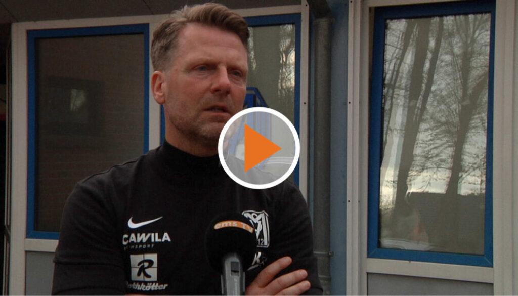 21 05 09 SCREEN Interview Schmitt