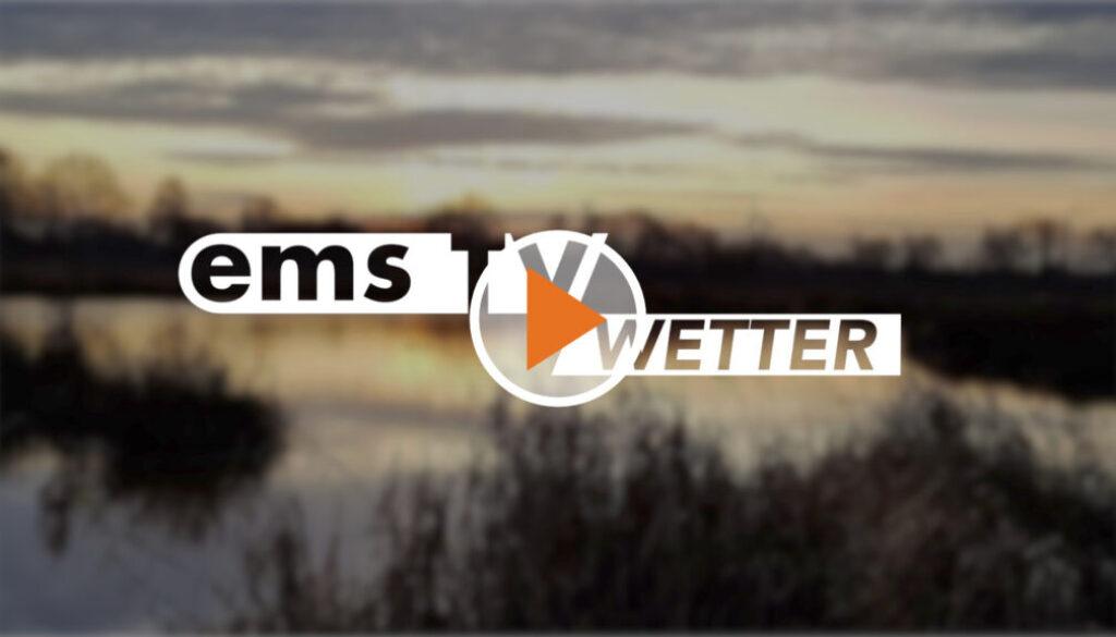 21 05 11 Wetter Screen