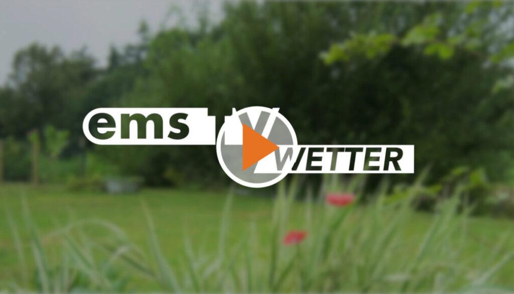 21 05 12 Wetter Screen