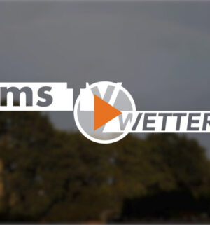 21 05 18 Wetter Screen