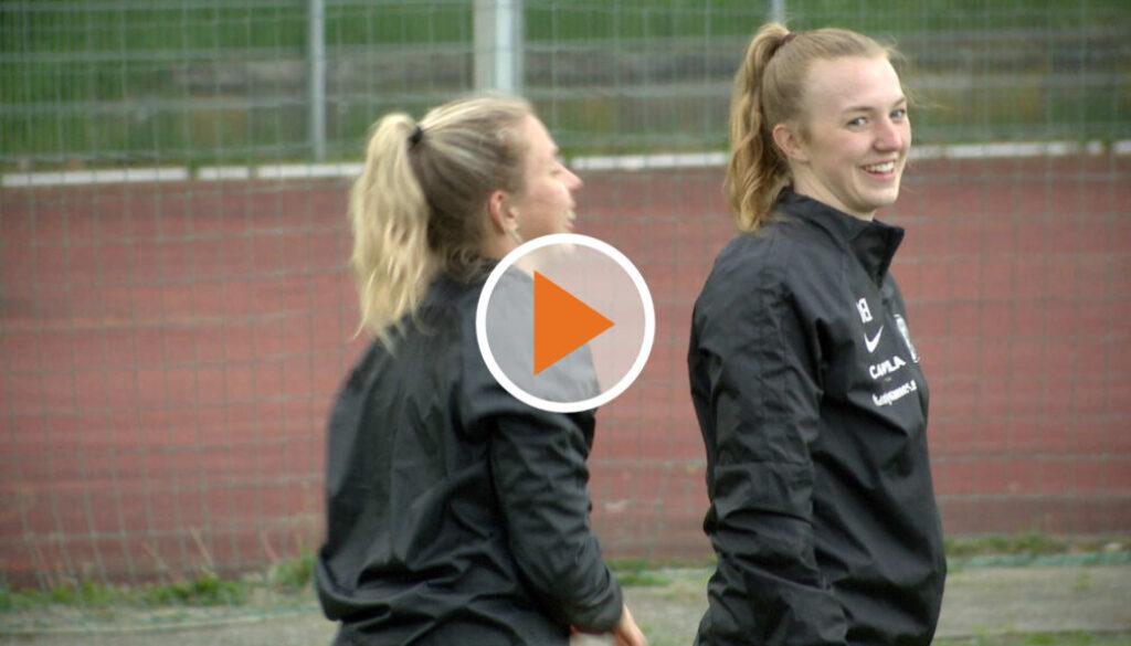 21 05 21 SCREEN_Vorbericht SV Meppen SC Sand
