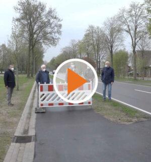 Screen_21 05 04 Ein neuer Kilometer fuer Radfahrende