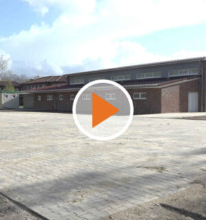Screen_21 05 07 Neue Sporthalle nimmt Form an