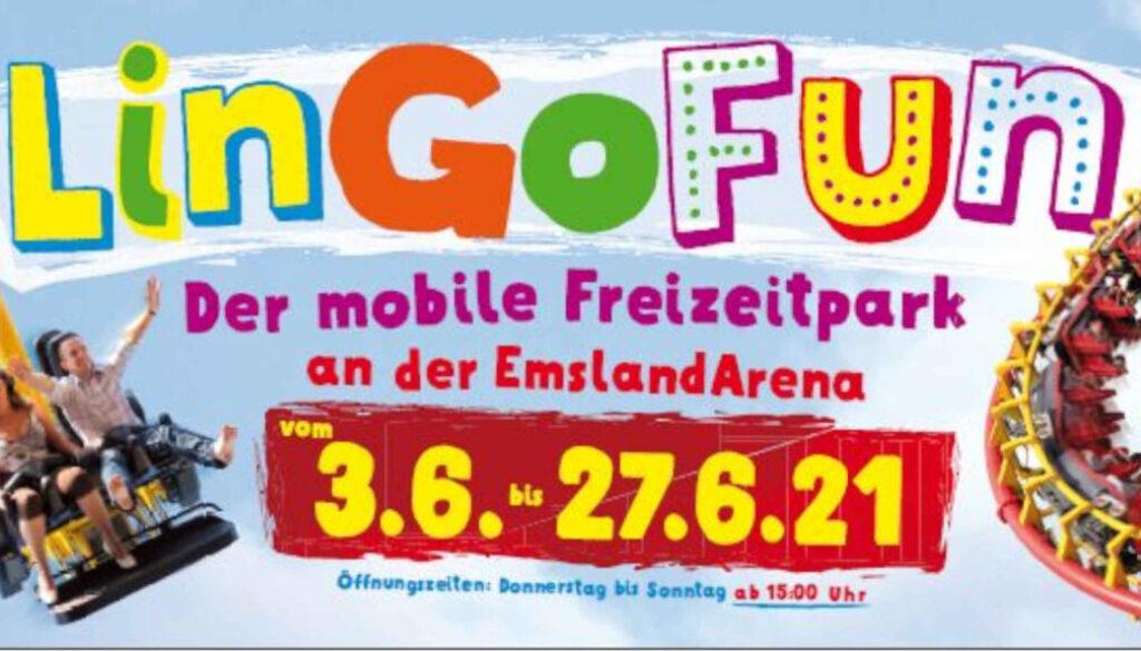 Screen_21 05 12 Mobiler Freizeitpark bald in Lingen