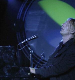 Screen_21 05 14 Piano Pete beim Lingener Fruehlingserwachen