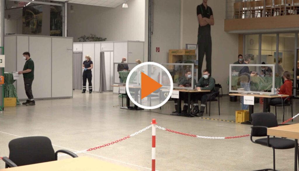 Screen_21 05 20 Erste Betriebsimpfungen im Emsland gestartet