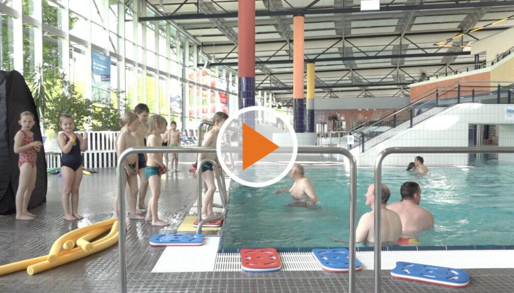 Screen_DLRG Lingen bietet wieder Kurse an