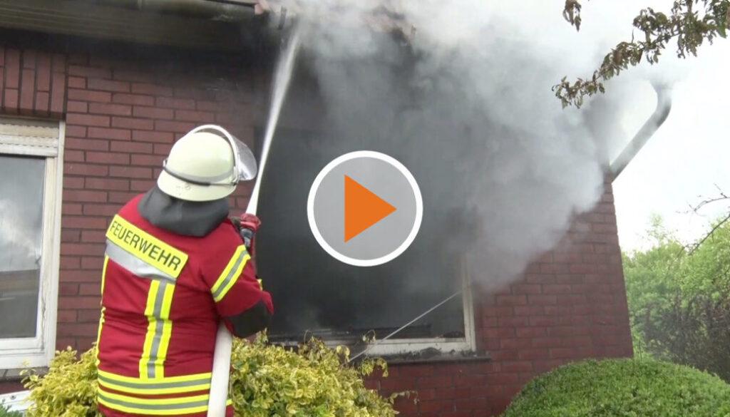 Screen_Feuer in Osnabruecker Wohnhaus