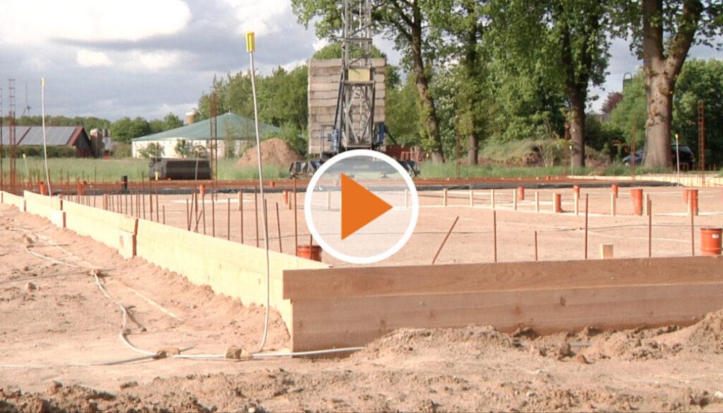 Screen_Schapens neues Feuerwehrgeraetehaus