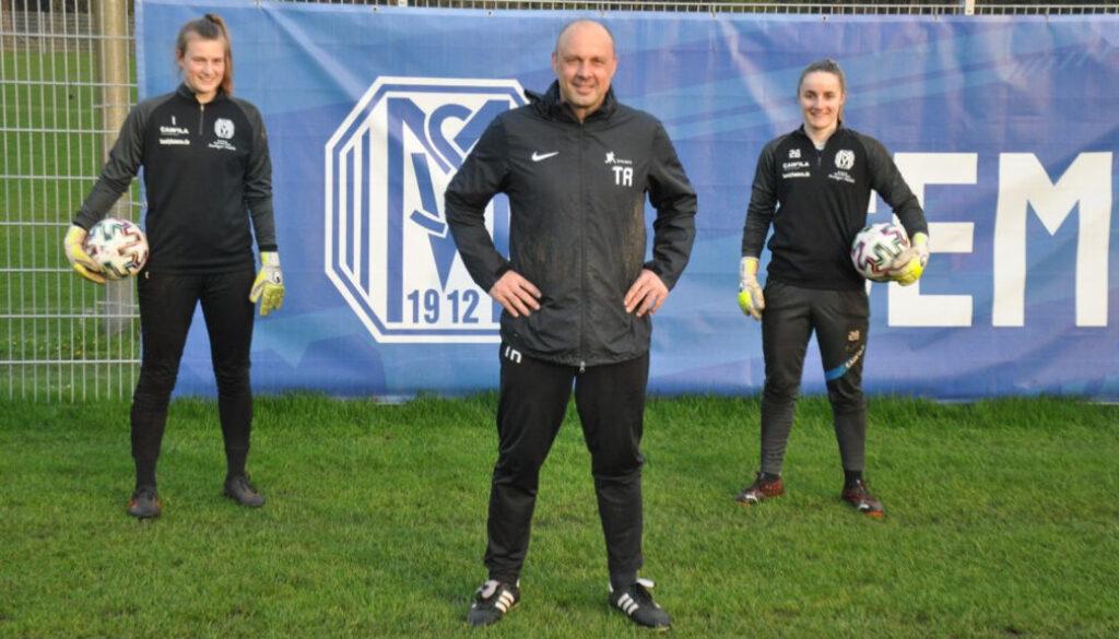screen_Neuer Torwarttrainer der Bundesliga-Frauen