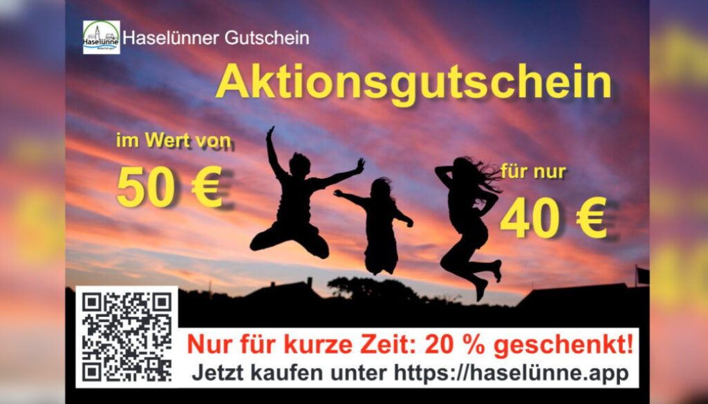 screen_haeluenne gutschein