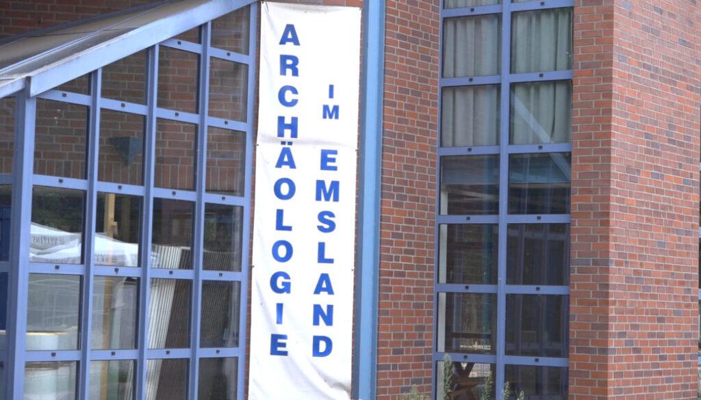 screen_koppelschleuse meppen_archaeologiemuseum