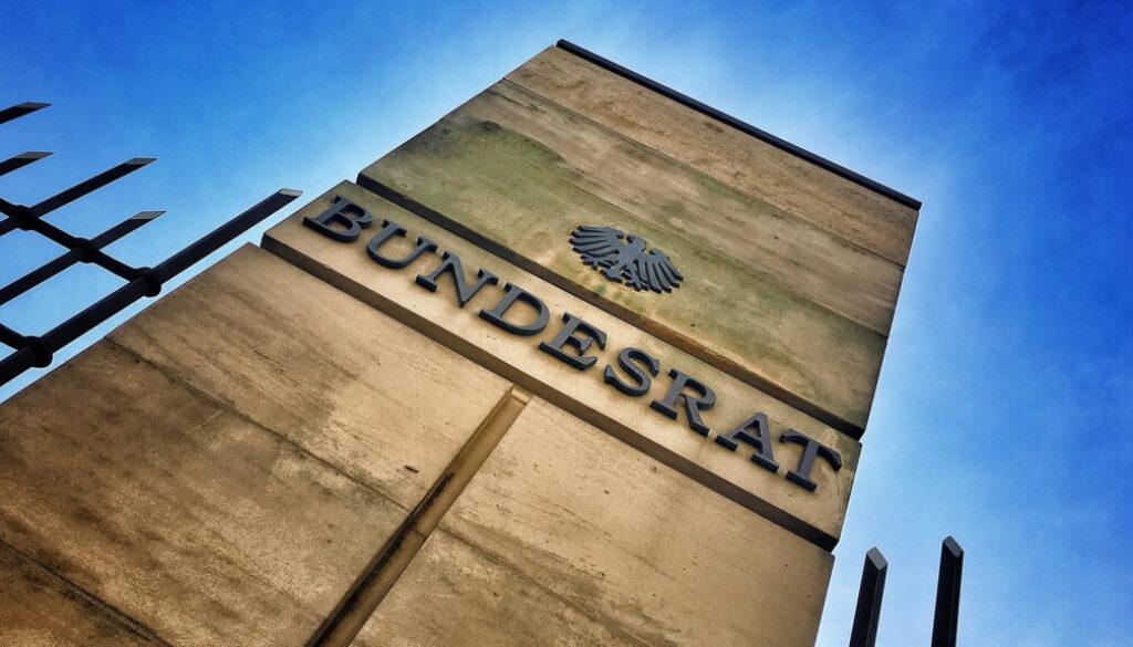 symbol_bundesrat